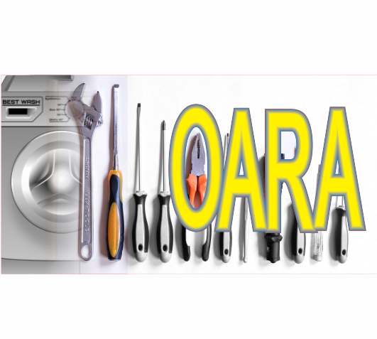 Orlando Appliance Repairs & Appliance Service For Central Florida Vacation Resorts